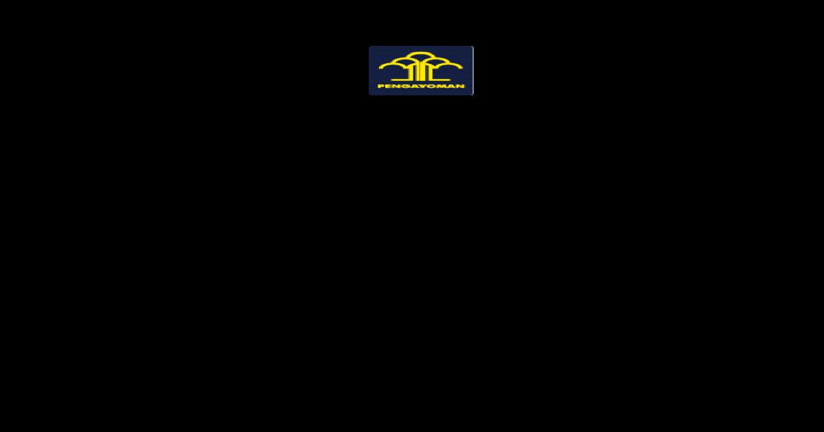 BERITA RESMI MEREK SERI-A - dgip.go. ? berita resmi merek seri-a no. 43/ix/a/2018 diumumkan tanggal - [PDF Document]