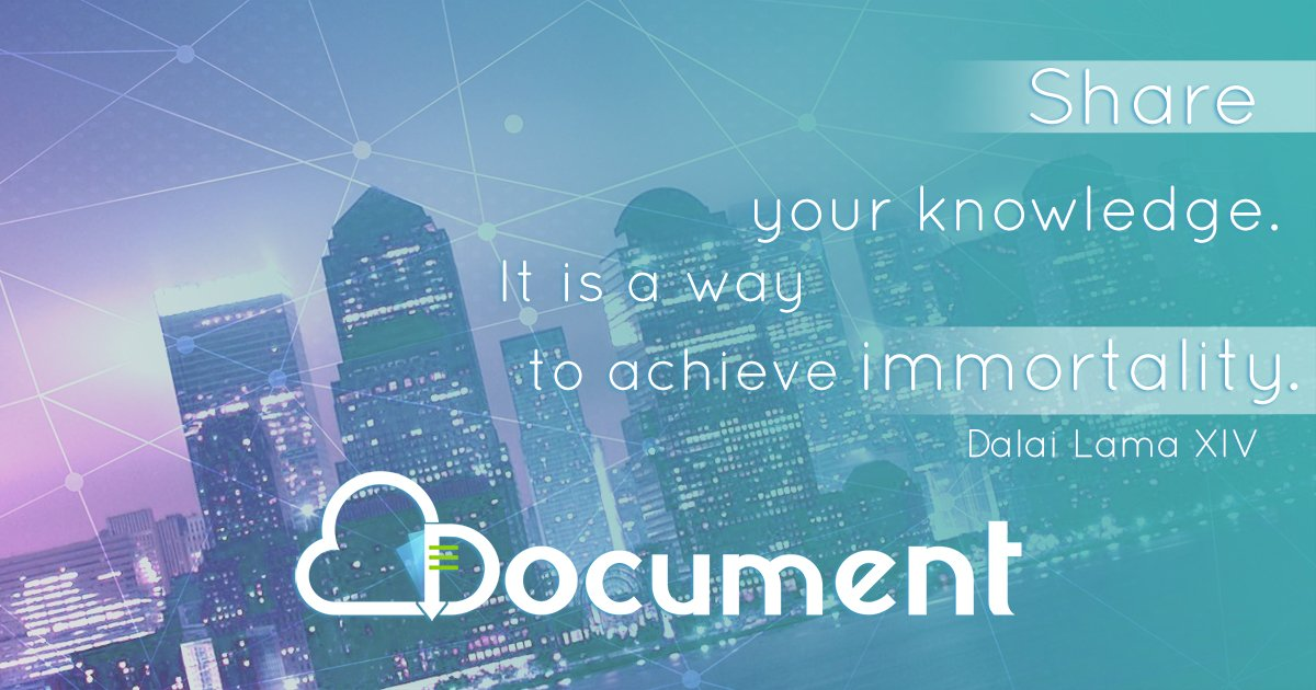 Belajar Sendiri Microsoft Visual Foxpro 8 - Foxpro pdf SUB MATERI