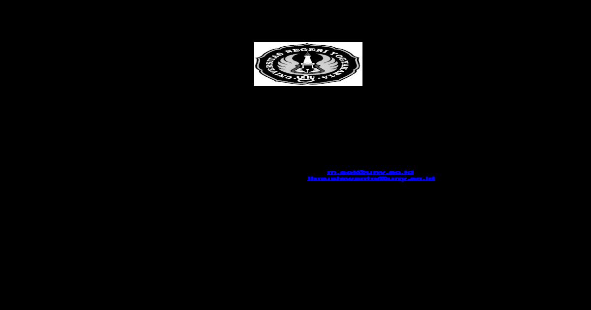 Download pembuatan vco