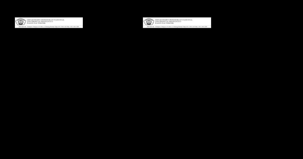 Form Kpta Pdf Document