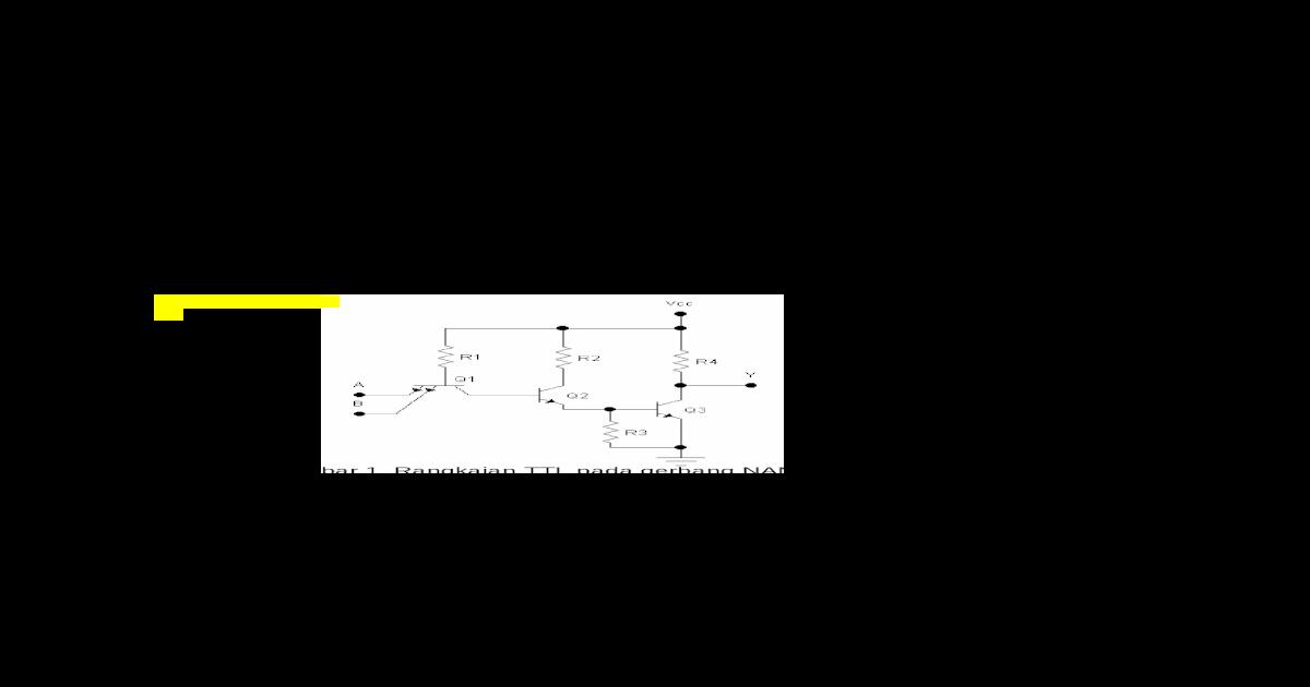 Logik Flip Flop 2014 Doc Doc Document