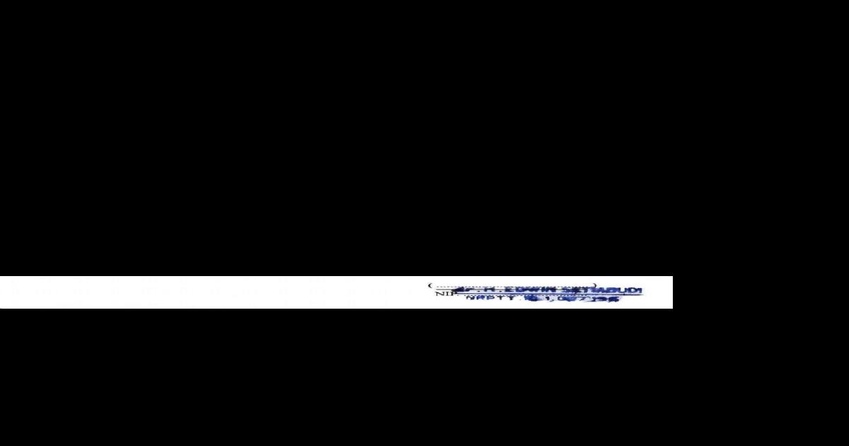Surat Keterangan Sakit Doc Document