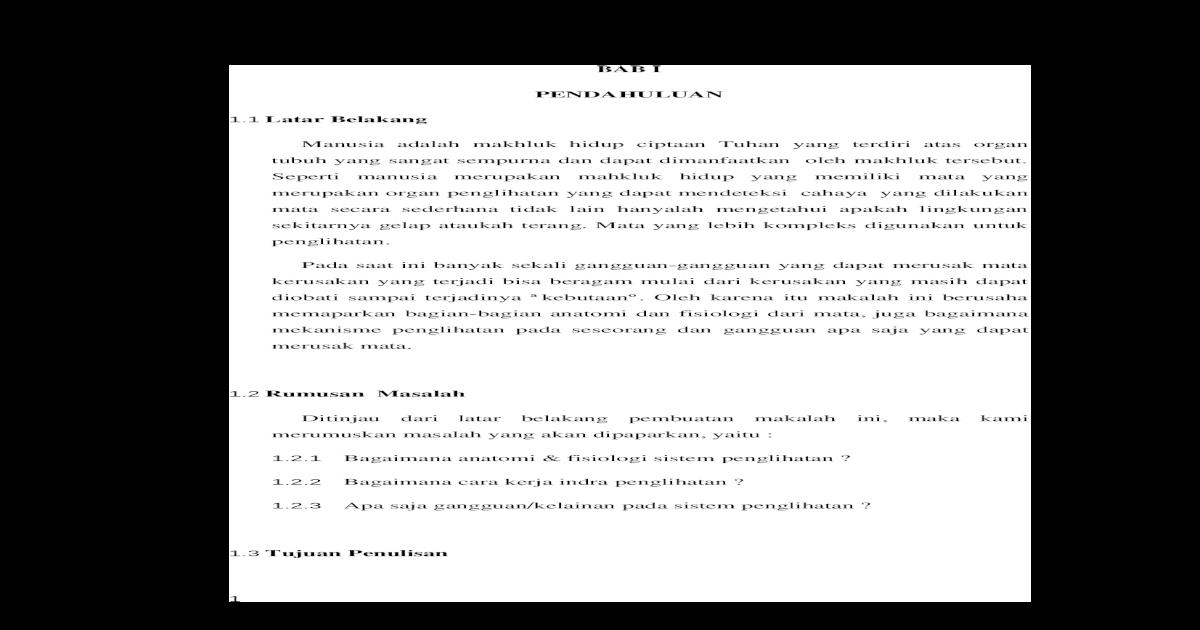 Makalah Idk II Dwi - [DOCX Document]