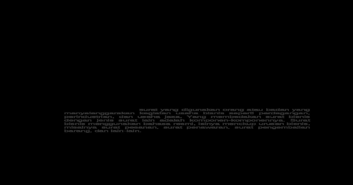 Kuis 5 Docx Document