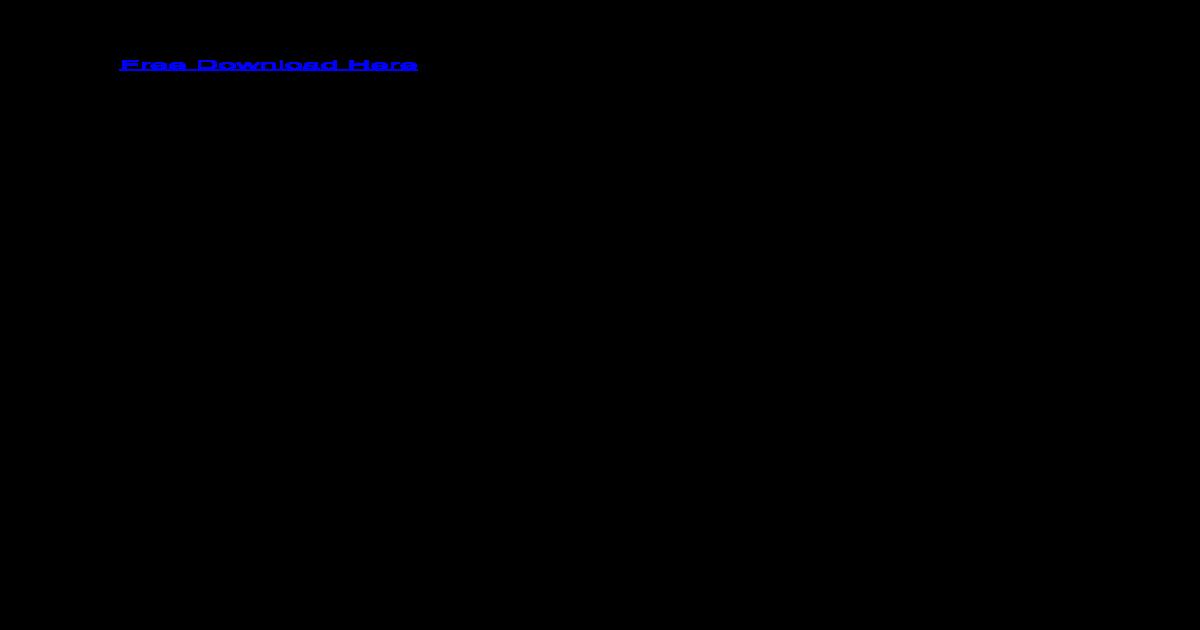 askep diabetes melitus pada lansia pdf