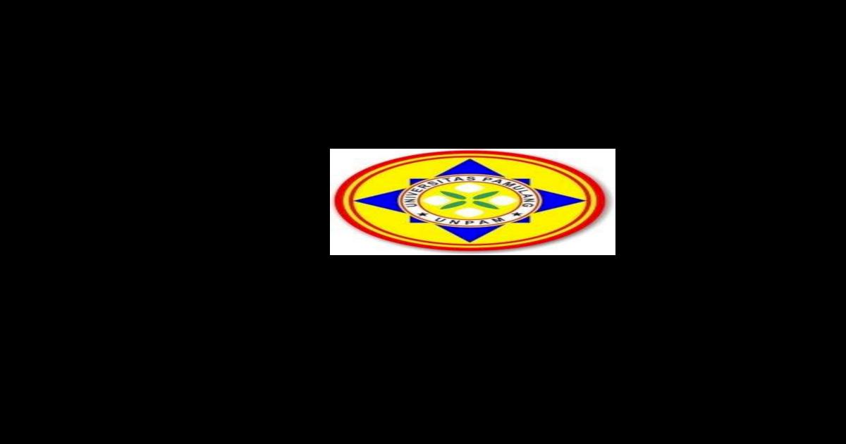 Petunjuk Skripsi Teknik Informatika Universitas Pamulang Pdf Document