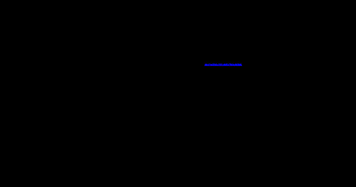 Posisi Uterus Docx Document