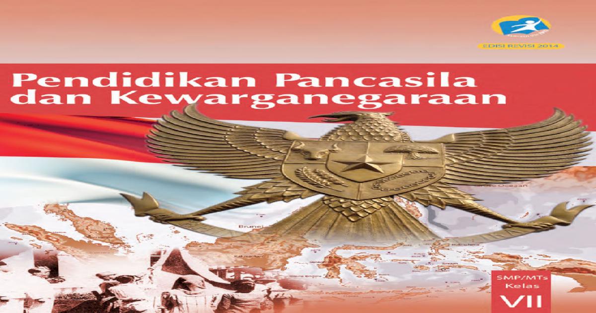 53+ Gambar 5.2 Burung Garuda Merupakan Lambang Negara Republik Indonesia Paling Bagus