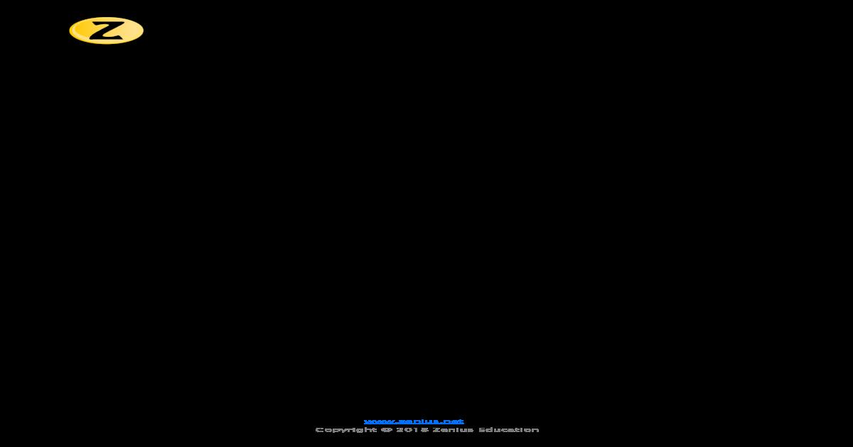 K13 Revisi Antiremed Kelas 7 Kimia Unsur Hidrogen Tersusun Dari Atom Atom A 10 Sifat Pdf Document
