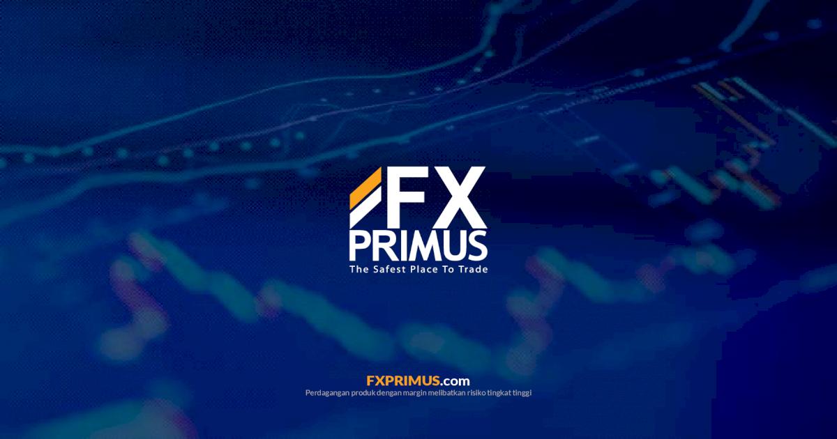 Forex Thai Broker Keuntungan Trading Forex Secara Online – Dr. Socrates Perez