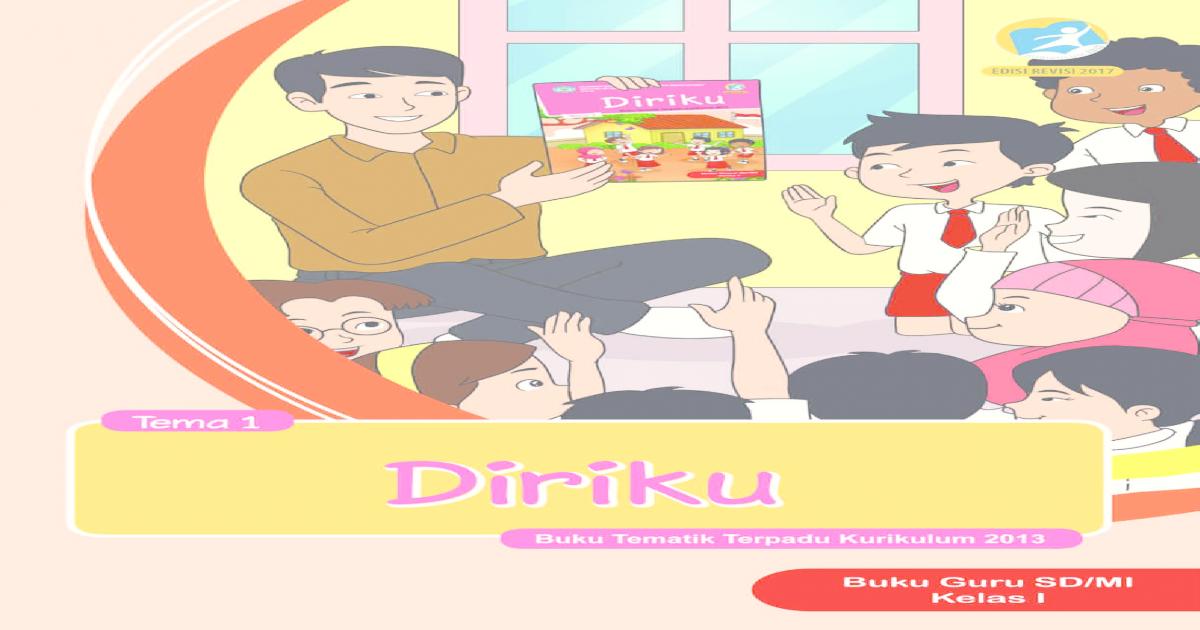 Contoh Teks Iklan Slogan Dan Poster Akibatnya Bila Kamu ...