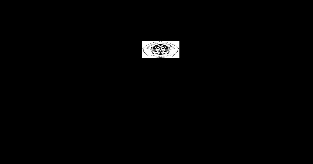 Repository Jurnal Dan Tugas Akhir Mahasiswa Repository Jurnal Dan Tugas Akhir Mahasiswa Berbasis Pdf Document