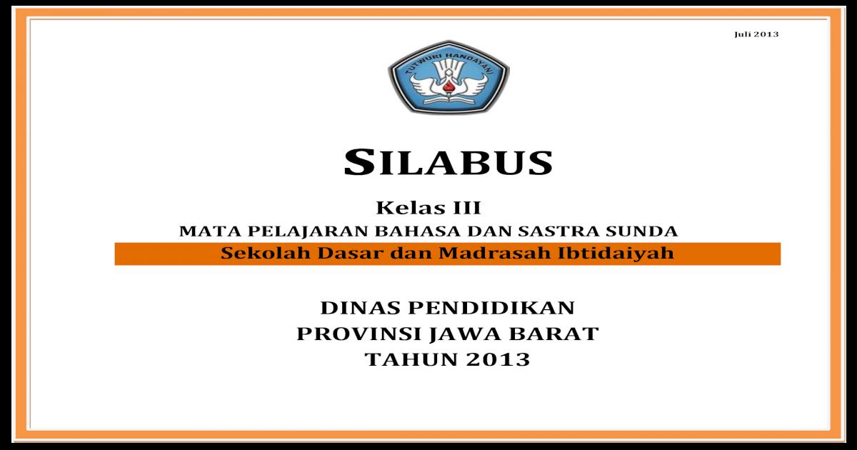 Contoh Brosur Hemat Energi Dalam Bahasa Sunda - Brosur dan ...
