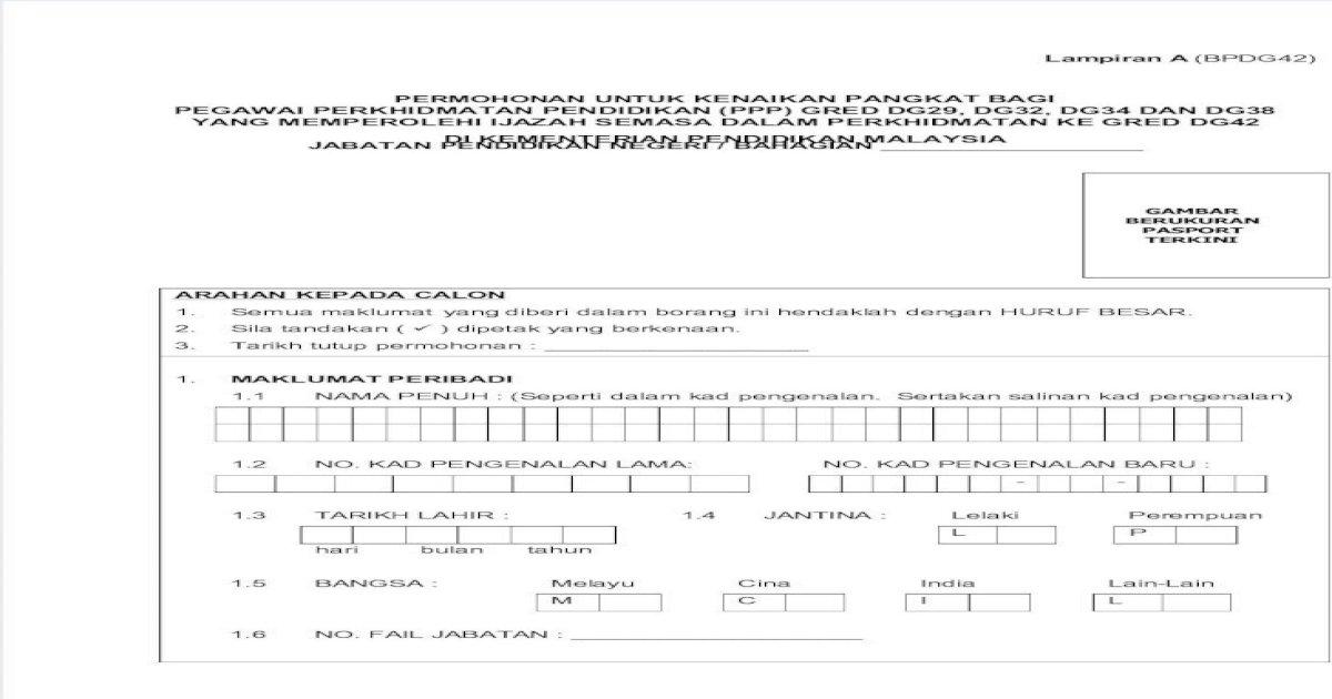 Lampiran A Pdf Document
