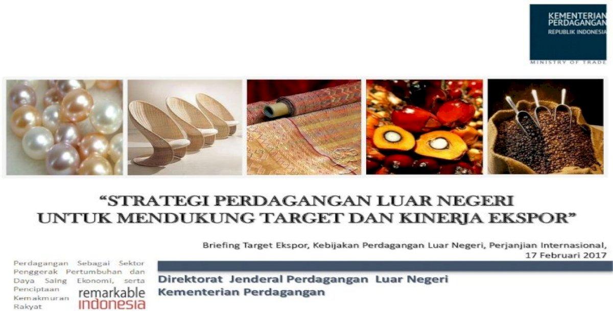 5 Strategi Perdagangan Untuk Pemula Yang Harus Anda Ketahui | IdFounder