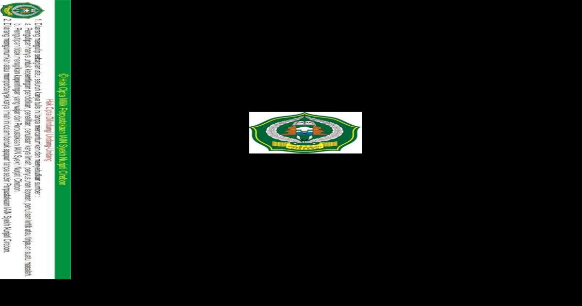 Analisis Penerapan Akuntansi Pada Umkm Di Nurul Utami Permatasari Akuntansi Pada Umkm Di Kelurahan Pdf Document