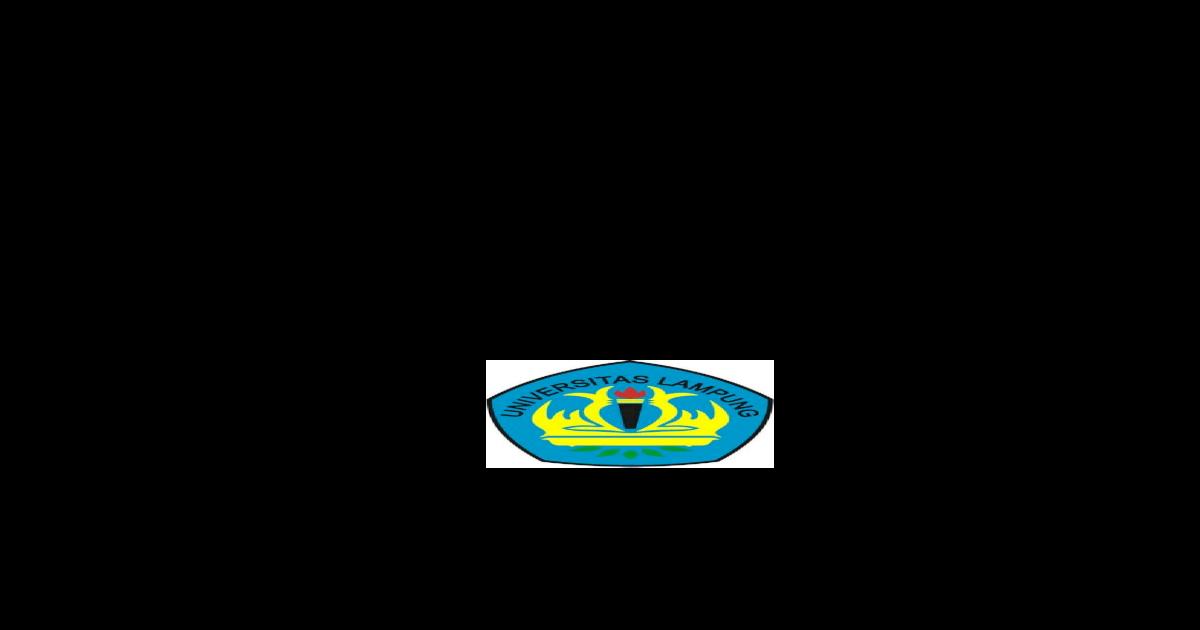 Pemodelan Analisis Regresi Logistik Dengan Tanpa Bab X Maka Persamaan Tersebut Dinamakan Regresi Linear Sederhana Sedangkan Bila Persamaan Regresi Hanya Memiliki Satu Variabel Respon Pdf Document