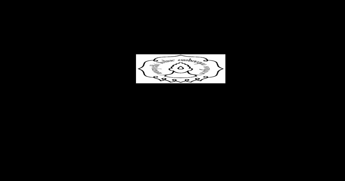 Perlindungan Hukum Bagi Pekerja Dalam Perjanjian Dalam Perjanjian Pemborongan Pekerjaan Secara Pdf Document