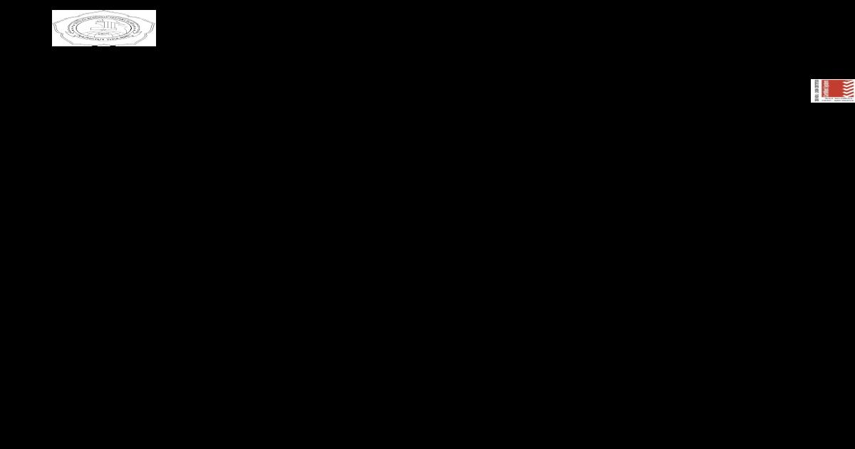 Web View Mengidentifikasi Struktur Penampang Melintang Akar Membandingkan Struktur Batang Monokotil Doc Document