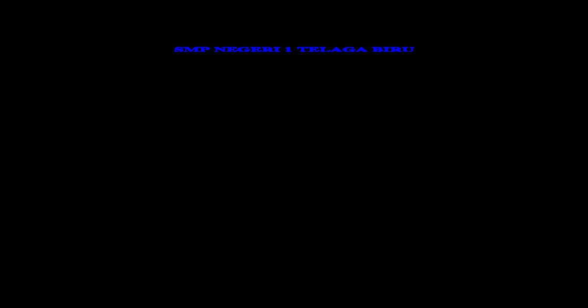 Contoh Proposal Ldks Docx Document