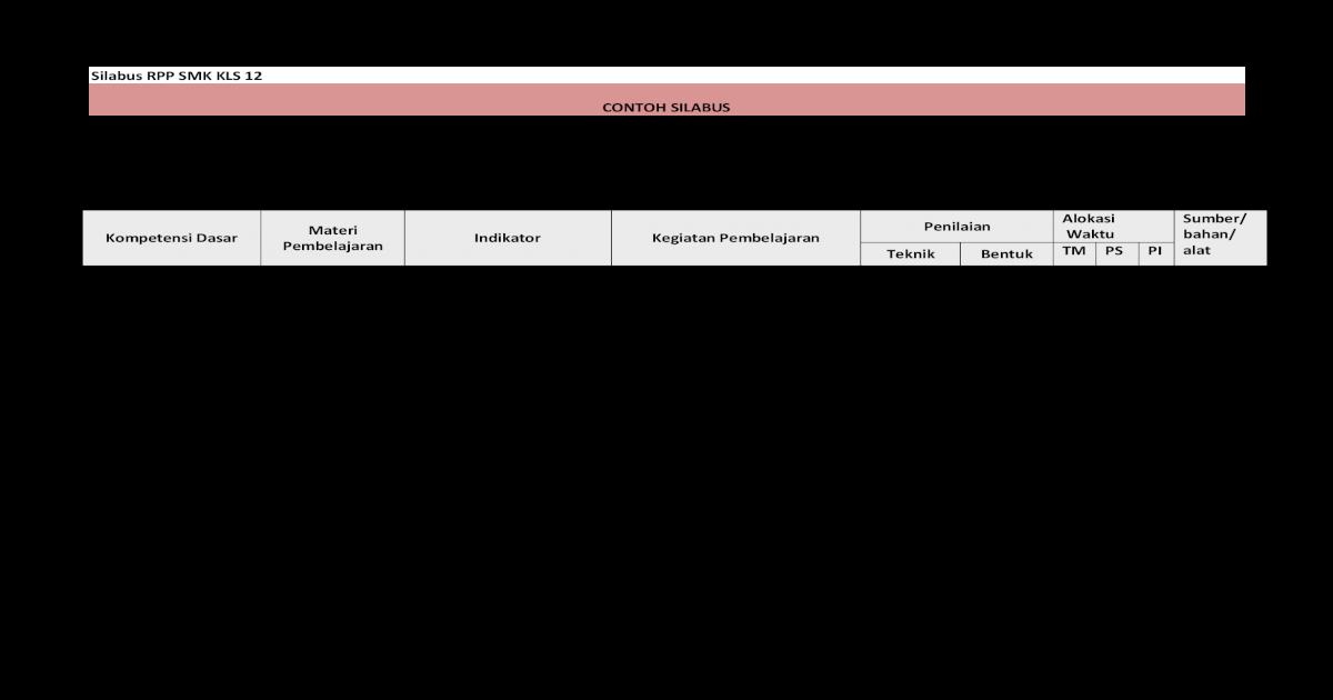 Orde Reaksi Menentukan Orde Dan Belajar Jadi Guru Nbsp Pengertian Laju Reaksi Kimia Percobaan Laju Reaksi Dalam Orde Reaksi P Ersamaan Laju Reaksi 2 Faktor Faktor Yang Mempengaruh Pdf Document