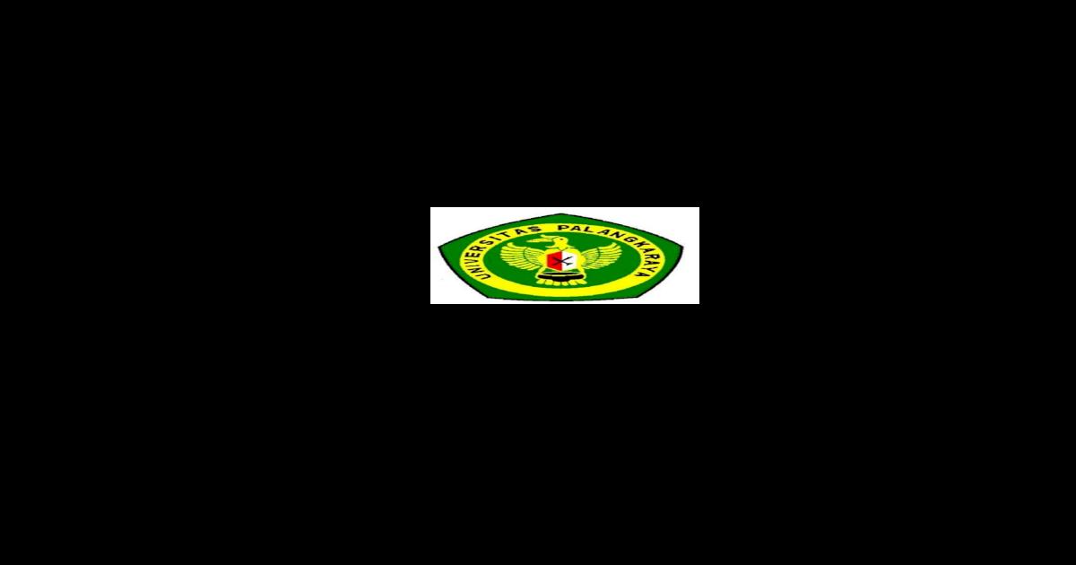 208174322 Laporan Kuliah Kerja Lapangan Fakultas Hukum Universitas Palangka Raya Pdf Document