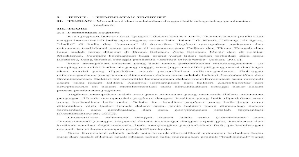 Laporan Docx Document