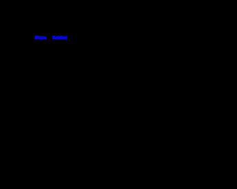 Kumpulan Judul Contoh Tesis Magister Administrasi Publik Doc Doc Document